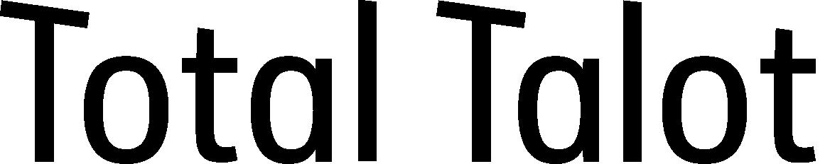 Total Talot logo
